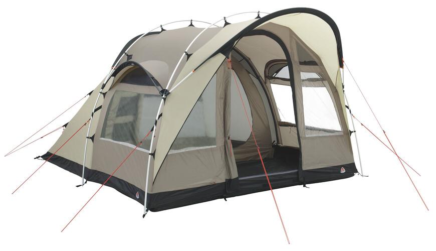 Robens Cabin 300 Tent